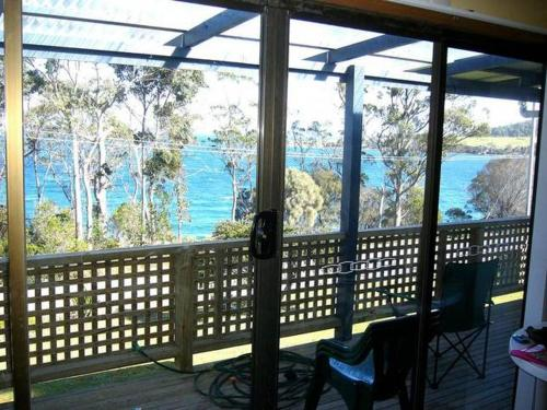Hotel Pictures: , Murdunna