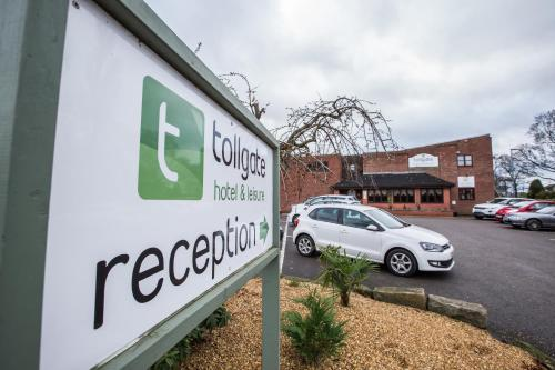 Hotel Pictures: , Stoke on Trent