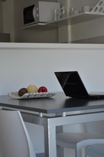 Hotellbilder: Apartamentos 46 La Plata, La Plata