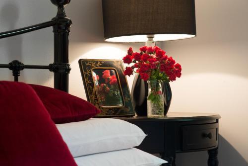 酒店图片: Sausalito, 戴尔斯福特
