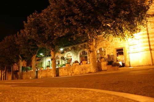 Hotel Pictures: , Auvillar