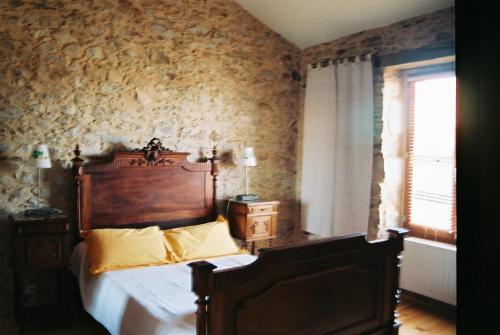 Hotel Pictures: , Monnières