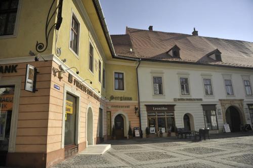Casa Weidner