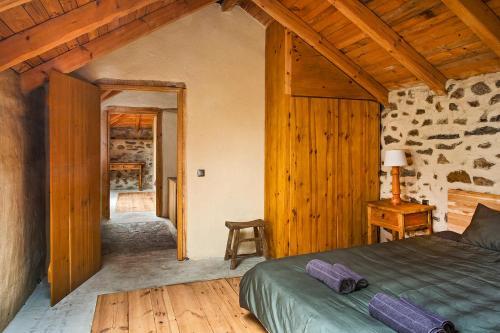 ホテル写真: Guest House Podkovite, Karlovo