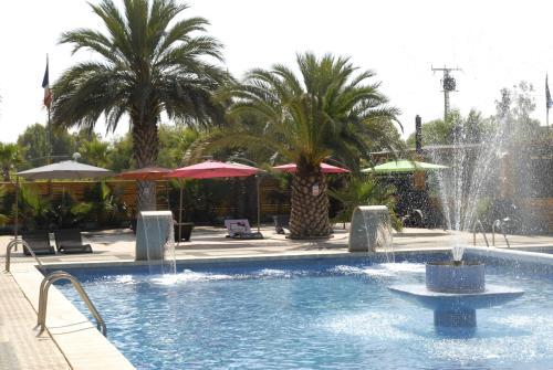 Hotel Pictures: , Oropesa del Mar