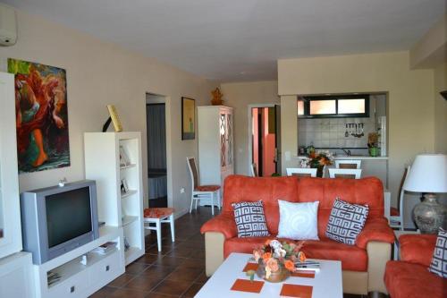 Hotel Pictures: Apartamento Zahara De Los Atunes, Zahara de los Atunes