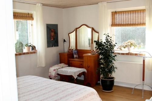 Hotel Pictures: , Holstebro
