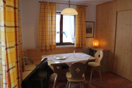 Hotel Pictures: Gästehaus Hagen, Reit im Winkl