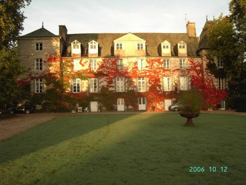 Hotel Pictures: , Le Rheu