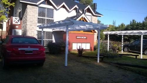 Hotelfoto's: Lodge Costa del Este, Costa del Este
