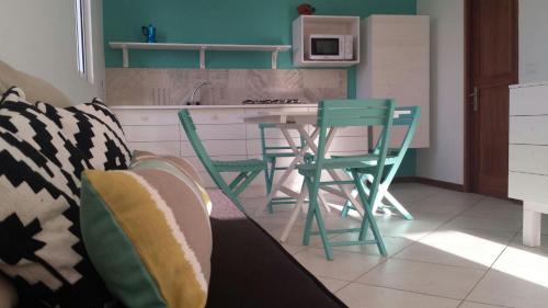 Hotel Pictures: Morada do Mar, Baia das Gatas