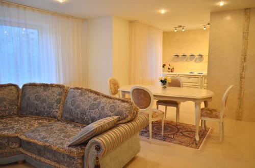 Hotel Pictures: Apartment Astoriya, Vitebsk