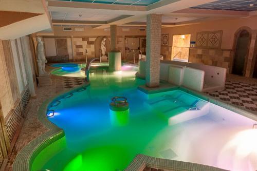 Hotel Pictures: , Carranque