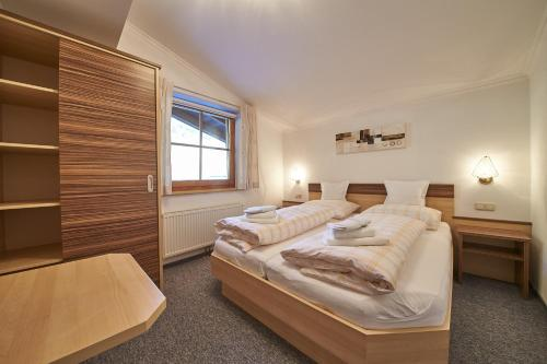 Hotellikuvia: Appartement Silian by Easy Holiday, Saalbach Hinterglemm