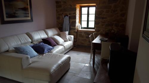 Hotel Pictures: , Santa Marta de Ortigueira