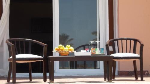 Dome Marina Hotel & Resort Ain Sokhna