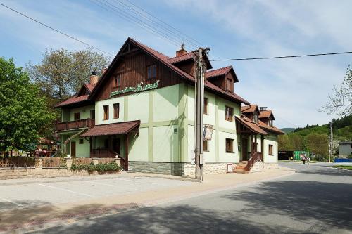 Hotel Pictures: , Trnava