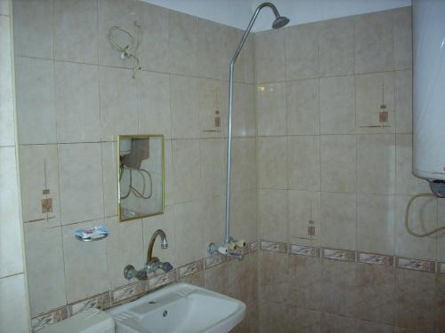 Hotel Pictures: , Borovan