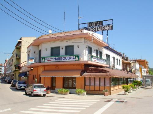 Hotel Pictures: , Sant Julià De Ramis