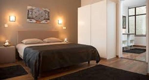 Hotellikuvia: Hotel & Foodbar Atelier 84, Maaseik