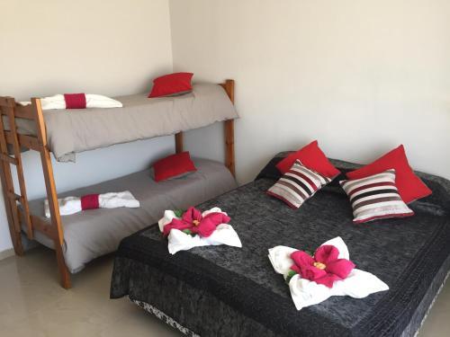 Hotellbilder: Hotel Quimey Quipán, Puerto Madryn