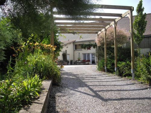 Hotel Pictures: , Nuncq