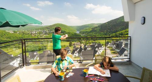 Hotels In Hurtgenwald Deutschland
