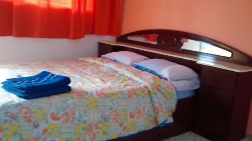Hotel Pictures: Pousada Vista Da Serra, Serra do Cipo