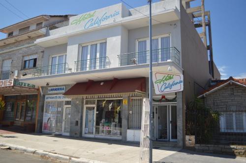 Hotelbilder: Hotel California, Mar del Plata