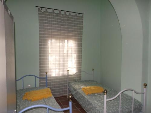 Hotel Pictures: , Llerena