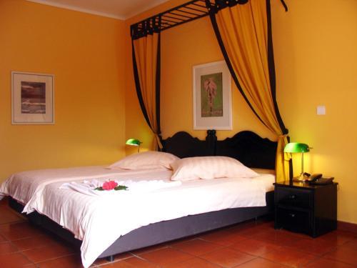 Inn & Art Madeira