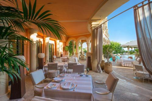 Iberostar Grand Hotel El Mirador - Adults Only