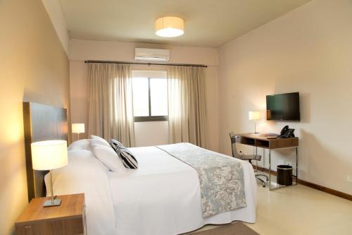 Zdjęcia hotelu: , Pilar