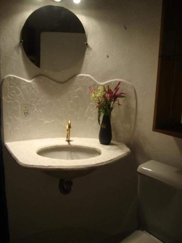 Hotel Pictures: Madame Frufru, Arraial dAjuda