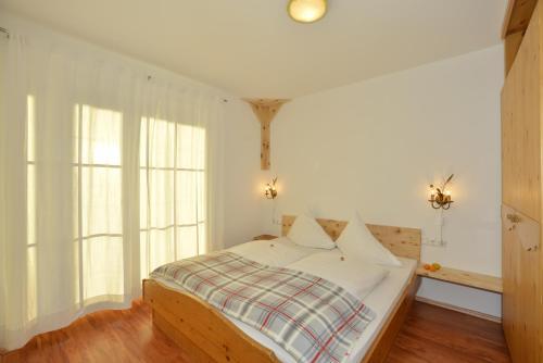 Hotellbilder: Pitztalblick, Arzl im Pitztal