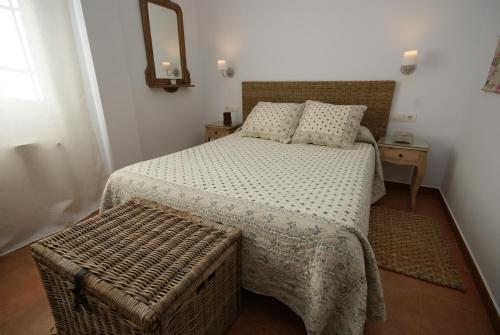 Hotel Pictures: , Alpera