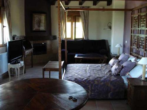 Hotel Pictures: , Los Cortos