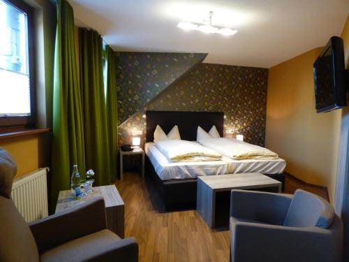 Hotel Pictures: , Weyher