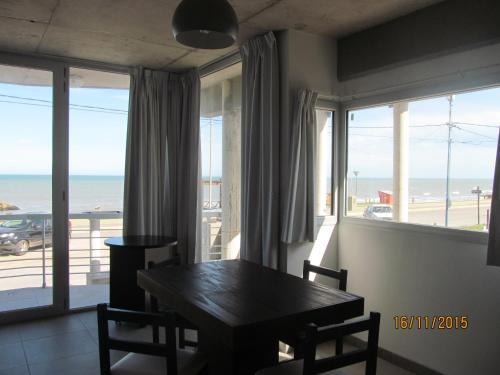 Foto Hotel: Las Claras, Santa Clara del Mar