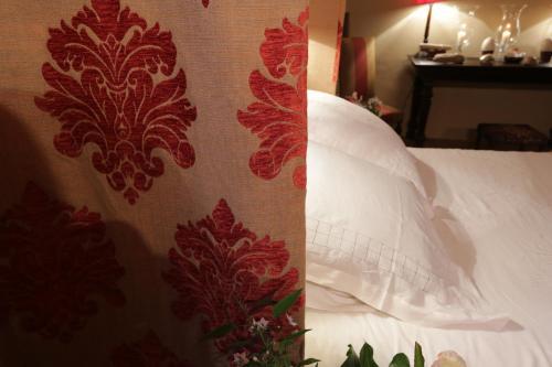 Hotel Pictures: , La Cropte
