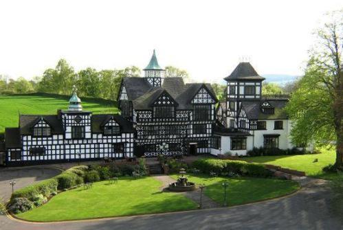 Hotel Pictures: , Beeston