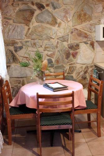 ホテル写真: , Tanunda