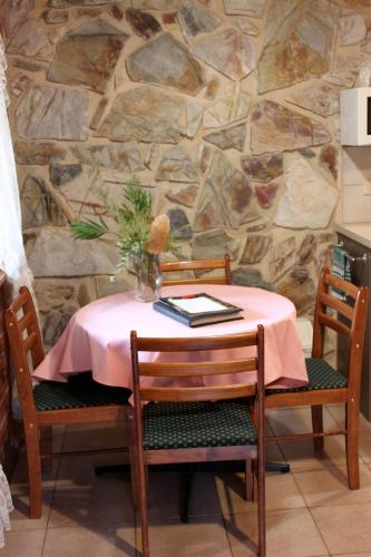 Hotellikuvia: , Tanunda