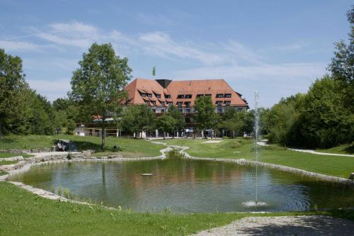 Hotel Pictures: , Ilshofen