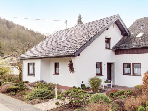Hotel Pictures: Ferienhaus-Rohles, Gerolstein