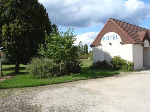 Hotel Pictures: Hôtel de Cormeray, Cheverny