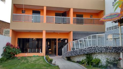 Hotel Pictures: , Pontas de Pedra