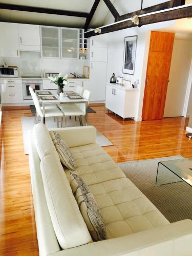 Hotelfoto's: Fremantle Archway Apartments, Fremantle