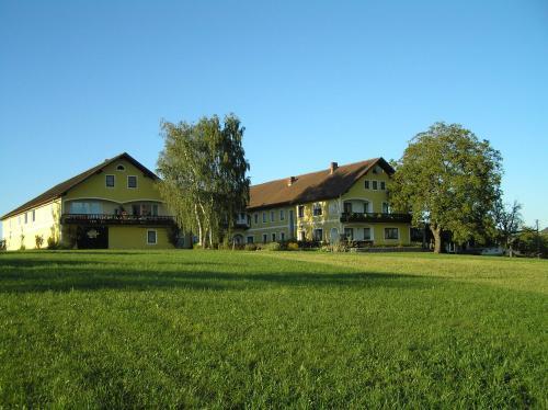 Fotos del hotel: Windhör, Saxen