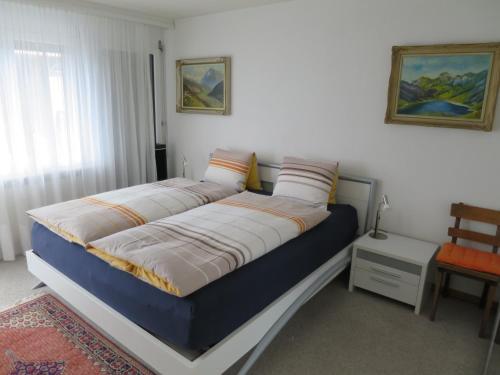 Villa Franca U06